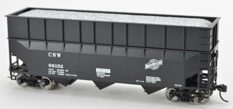 Bowser 42579