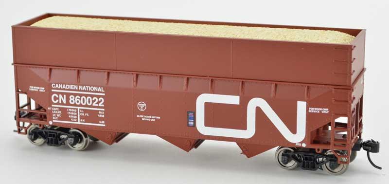 Bowser 42585