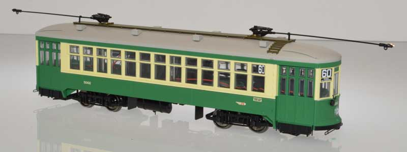 Bowser Locomotives In Stock 1 17 17